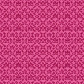 Pink'n'purple