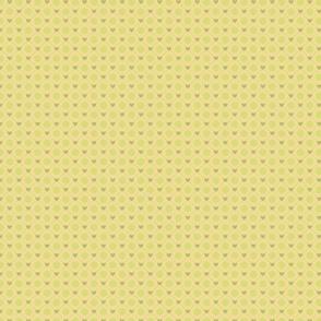 Small pattern