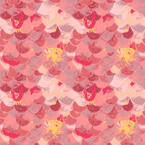 mermaid_2_original_repeat_pink_2