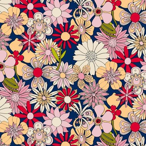 Rtwiggyep-flowersoutlineddbroc_shop_preview