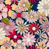 Rtwiggyep-flowersoutlineddbroc_shop_thumb