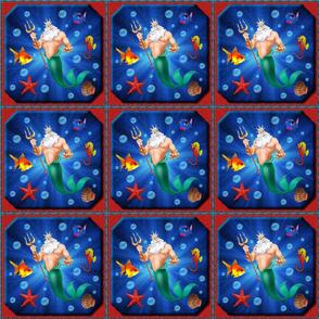 Mermaid_panel_5_6x6