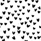 cestlaviv_sweetseeds_hearts