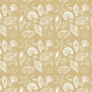 Shell_Fabric_Tan_copy