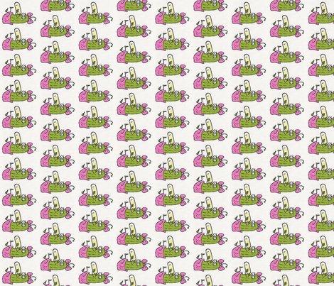 R20150512_baby_gerkin__color__300dpi_shop_preview