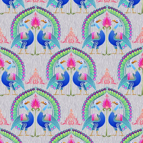 Peacock_fill_in_damask_darker_background_shop_preview