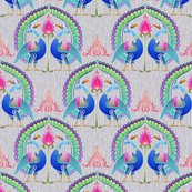 Peacock_fill_in_damask_darker_background_shop_thumb