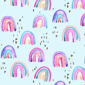 Rrrainbows_001blue_shop_thumb