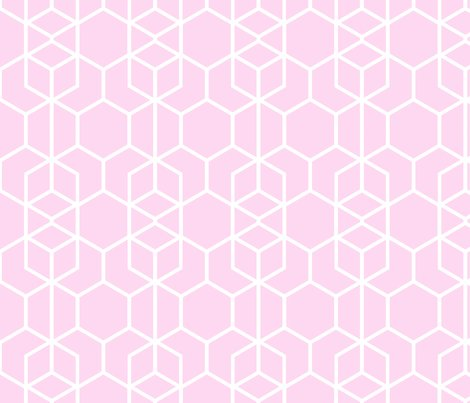 Rgeo_frame_pink_shop_preview