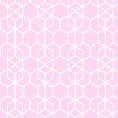 Rgeo_frame_pink_shop_thumb