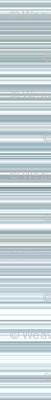 bubblewrap narrow stripes - horizontal