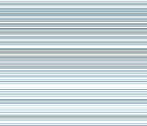 Rrbubblewrap8stripes2-light_rotate_shop_preview