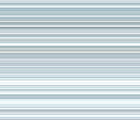 bubblewrap narrow stripes - horizontal fabric by weavingmajor on Spoonflower - custom fabric