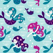 Mermaid16_shop_thumb