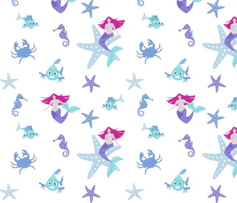 Rmermaids-spoonflower-revision2_shop_preview