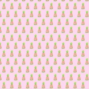 PINEAPPLE_Pink