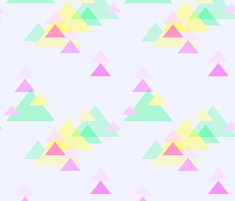 Rneontriangles_overlay_shop_preview