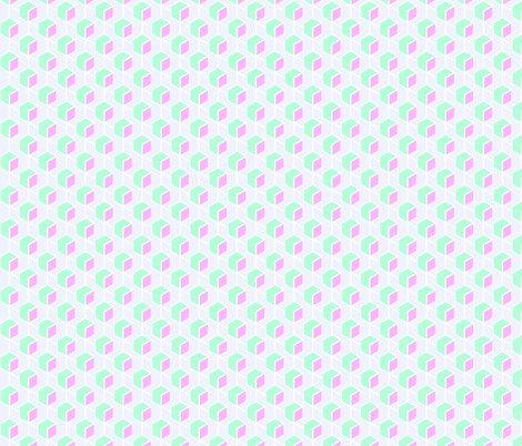 Rrgeo_blocks_pale_mint_magenta_shop_preview