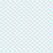 Rrgeo_blocks_pale_mint_magenta_shop_thumb