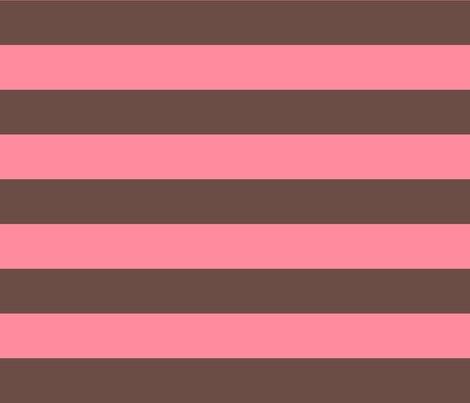 Stripes_pnk_brown_horizontal_shop_preview