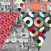 Rlondon_triangle_quilt_st_sf_21062016_re_crop_shop_thumb