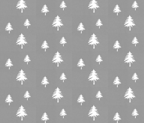 Rlinen_grey_tree_shop_preview