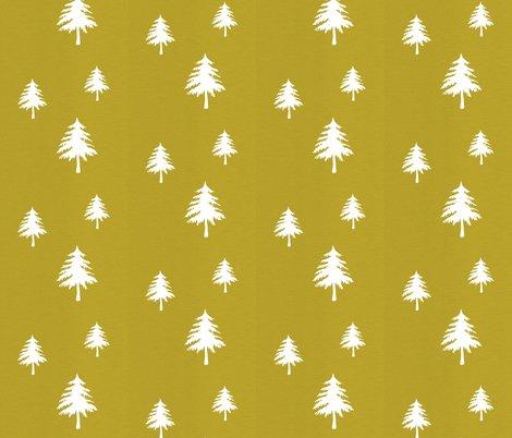 Rlinen_mustard_tree_shop_preview