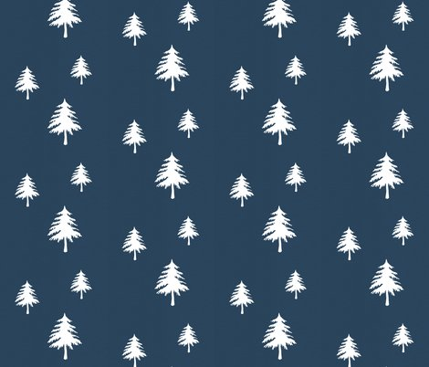 Rrrlinen_navy_tree_shop_preview
