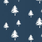 Rrrlinen_navy_tree_shop_thumb