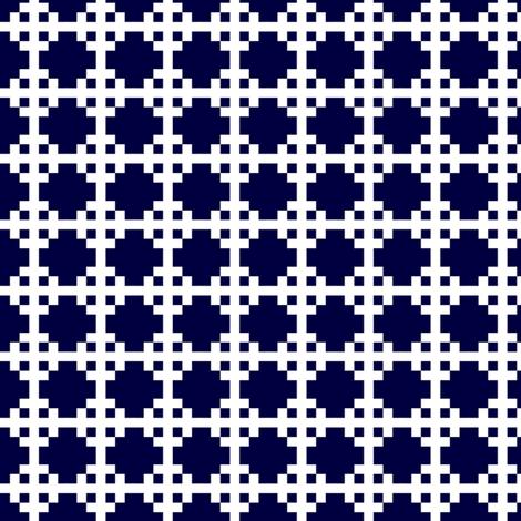 Tarui fabric by boris_thumbkin on Spoonflower - custom fabric