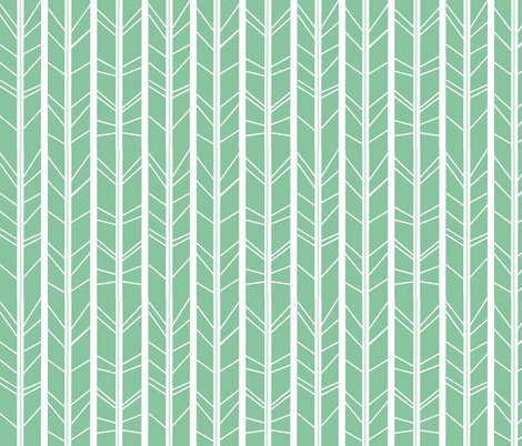 Rrmint_chevron_shop_preview