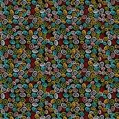 Beads_large_tribal_shop_thumb