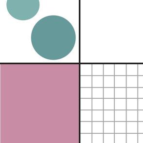 abstract_cushion