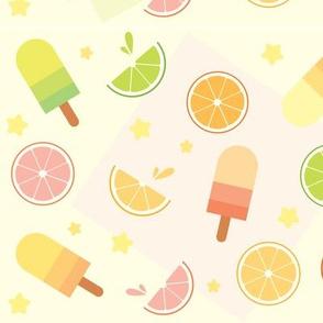 summer_pops_1