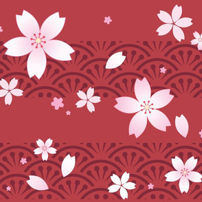 blossoms_red