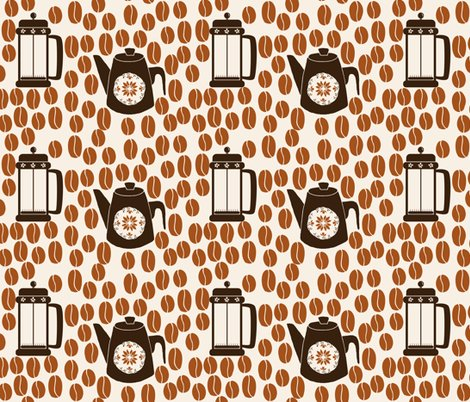 R0515_java-coffee-coordinate2-spoonflower_shop_preview
