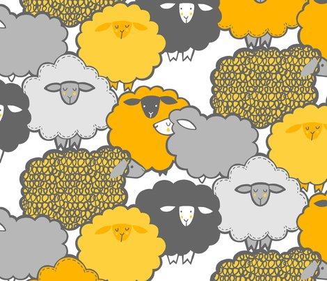 Sheep13customyellow_shop_preview