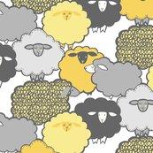 Sheep13customyellow_shop_thumb