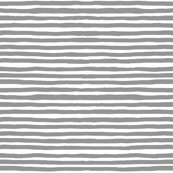 Rrmarker_stripe_gray_shop_thumb