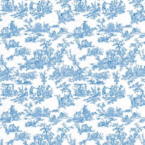 Rrraatoile-de-jouy-beige-motifs-bleus-fonces_ed_shop_preview
