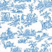 Rrraatoile-de-jouy-beige-motifs-bleus-fonces_ed_shop_thumb