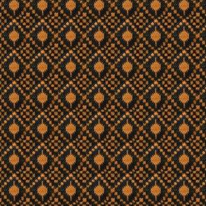 Caucasus pattern