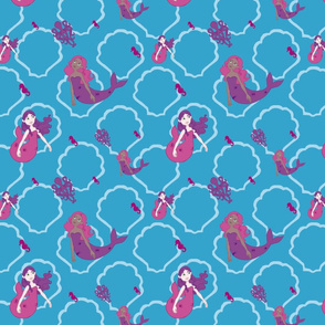 fabric_mermaid_layered_with_octo_and_seah_alt_tail_color_mom_shell_tweak_copy