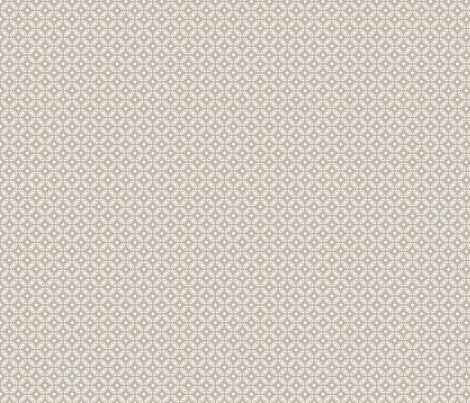Milano_linen_taupe_shop_preview
