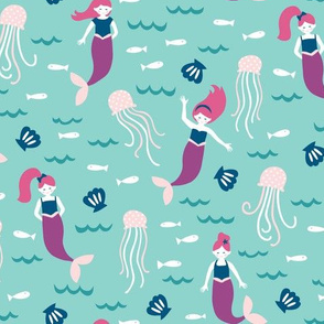swimming_with_the_jellies
