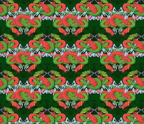 Dragons_shop_preview
