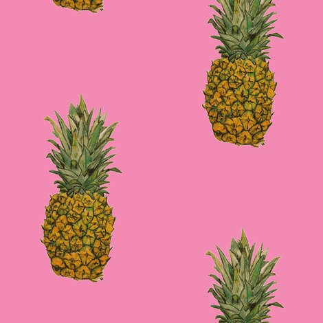 R2931078_rpineapple_shop_preview
