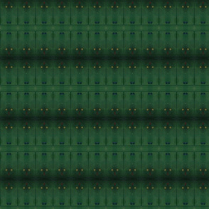 greengreenyellowblack