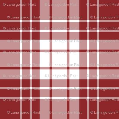 Red_Plaid