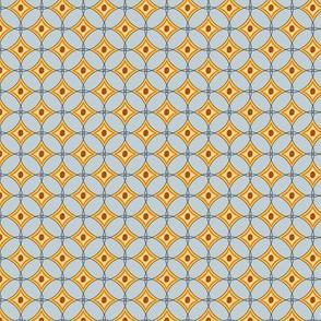 ethiopian fabric, wallpaper & gift wrap - Spoonflower